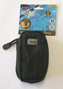 Mobile Phone Case with Belt Loop fits Nokia E5 E52 E55 E63 E71 E72 E75