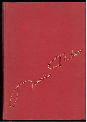 RHEIMS MAURICE L'AFFASCINANTE STORIA DEL COLLEZIONISMO BOLAFFI 1964 BIBLIOGRAFIA