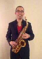 Woodwinds & piano teacher. Lessons thought in English or Spanish