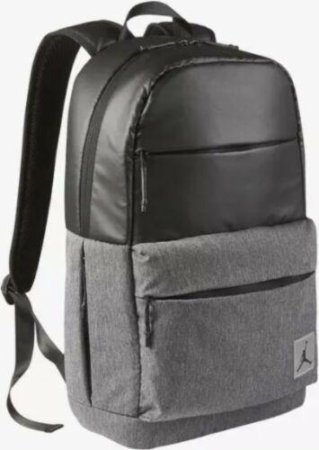 Nike Jordan Pivot Colorblocked Classic School Backpack