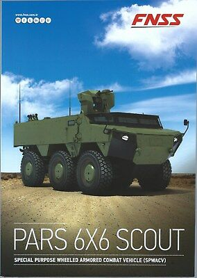 6x6 Military Vehicles For Sale Only 4 Left At 70