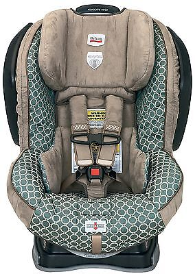 Britax Advocate 70 G3 Convertible Car Seat in Serene Brand New Model!!  on Rummage