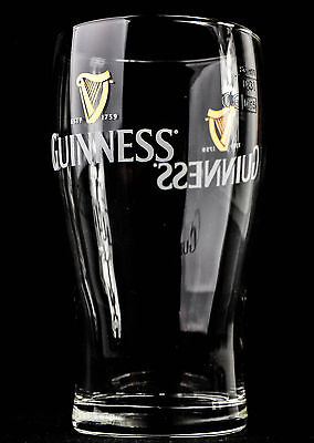 Biergläser 0,4l Hanseaten Seidel Black Bierglas Holsten Pilsener Glas//Gläser