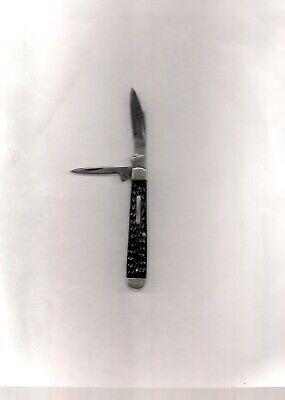 CHALLENGE KNIFE CO.