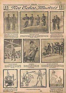 """Poilus Décoration Chevalier Croix de Saint-Georges Aviateur Grivotte WWI 1915 - France - Commentaires du vendeur : """"OCCASION"""" - France"""