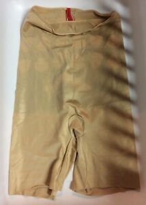 5 Spanx Brand Items For Sale - Never worn