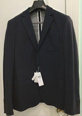 Lacoste Men's Stretch Cotton Jersey Pique -