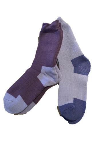 Trespass Childrens Loop Pile Socks - Toasty - WAREHOUSE CLEARACE