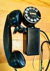 Northern Electric Vintage Phone Two available