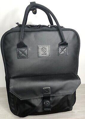 Langly Camera Backpack