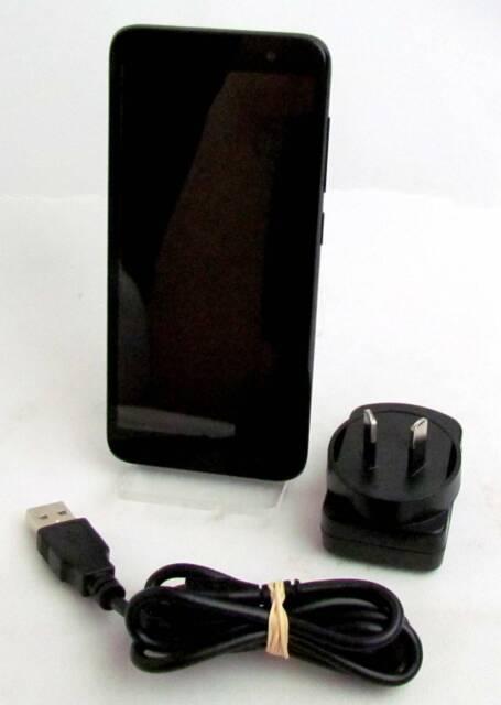 Alcatel Essential Plus - 8GB (5033T) | Android Phones | Gumtree