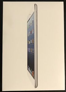 Ipad Mini 16gb Perfect Condition