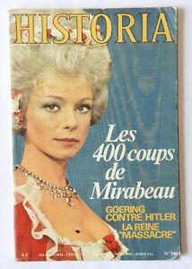 G-Revue-HISTORIA-n-340-Les-400-Coups-de-Mirabeau