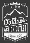 Outdoor Action Outlet
