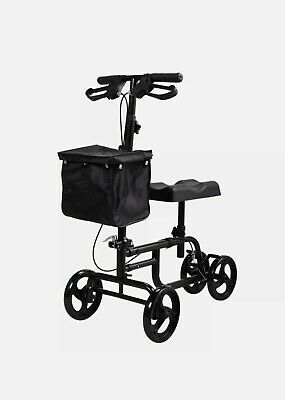 Knee Scooter for sale compared to CraigsList   Only 2 left ...