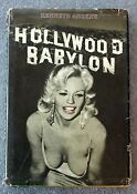 Movie Star Hollywood Books