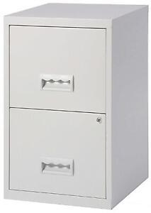 Beautiful Lockable Filing Cabinets