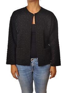 5-Preview-Chaqueta-de-punto-Mujer-Negro-4181627I174444