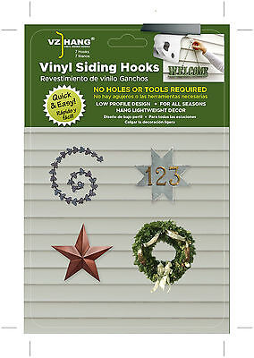 Vinyl Siding For Sale Only 2 Left At 70