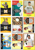 28 Tips for Successfully Selling Sports Cards on Ebay