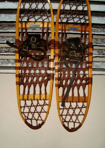 Snow Craft Snow Shoes Norway Main