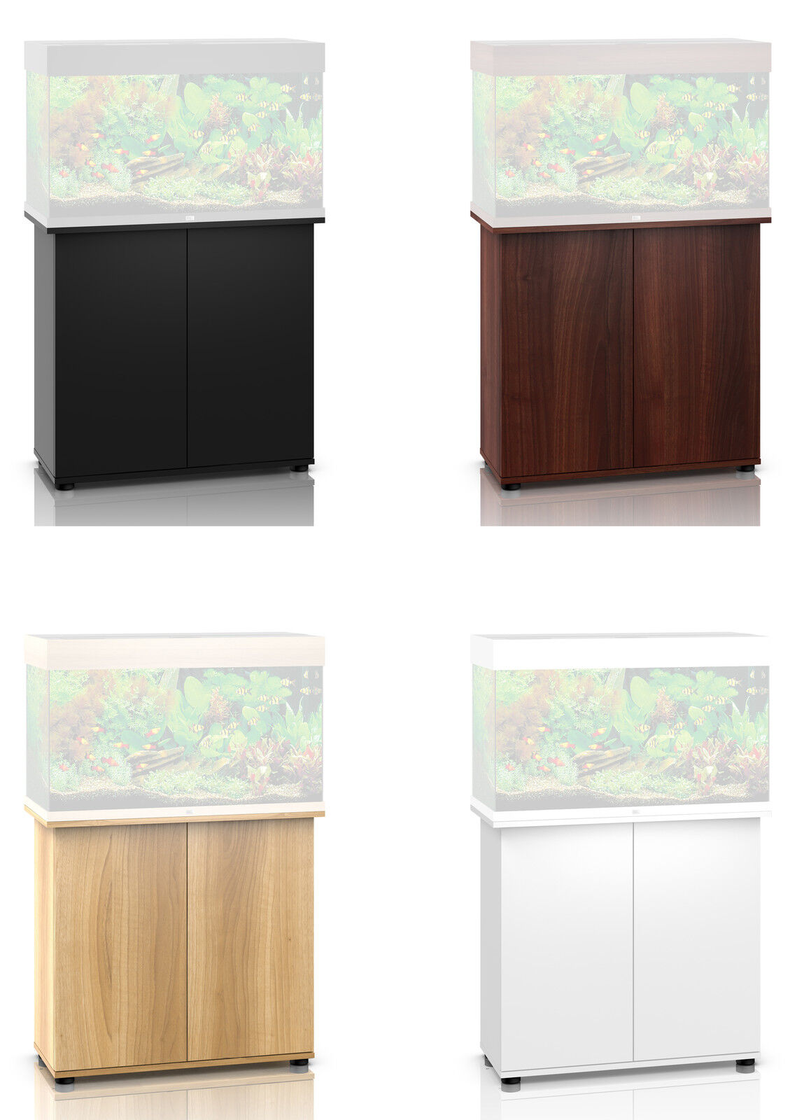 aquarium unterschrank 80 test vergleich aquarium unterschrank 80 g nstig kaufen. Black Bedroom Furniture Sets. Home Design Ideas