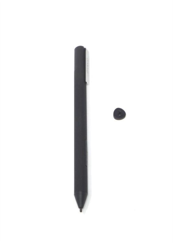 Wacom Bamboo Ink Smart Stylus Black CS321AK for Win 10 Bluetooth Button Broken