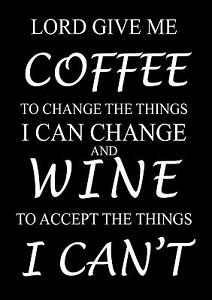 ... -WINE-FUNNY-INSPIRATIONAL-MOTIVATIONAL-QUOTE-POSTER-PRINT-PICTURE