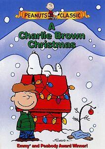 Top 4 Christmas Movies