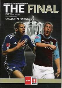 2010-FA-YOUTH-CUP-FINAL-2nd-LEG-CHELSEA-v-ASTON-VILLA