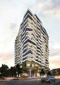 New luxury apartment in center of Newstead for sale now Newstead Brisbane North East Preview