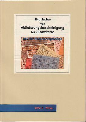 5008: Von Ablieferungsbescheinigung bis Zusatzkarte, Jörg Sachse
