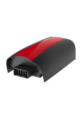 Mimic Bebop 2 Drone 2700mAh Battery - Genuine Parrot - Red/Black - New