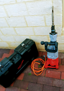 Jackhammer For Hire $60 Forrestdale Armadale Area Preview