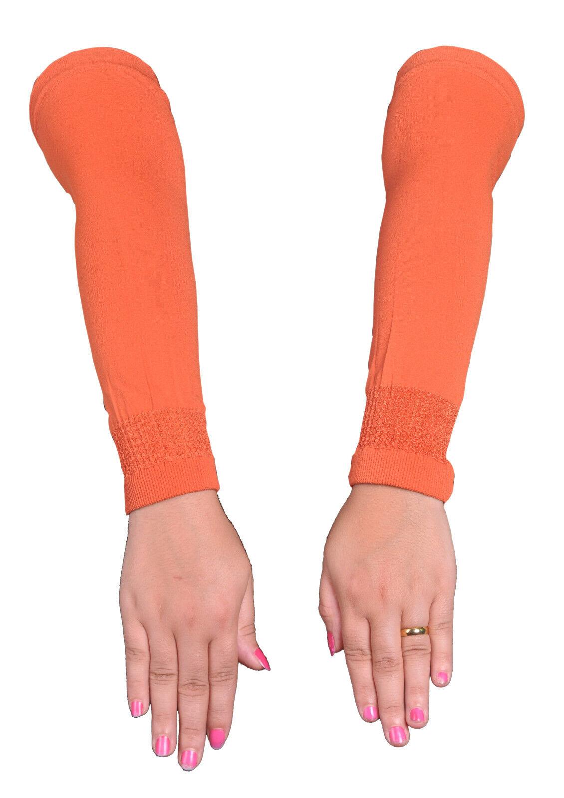 Orange (HI00139)