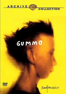 Gummo - DVD - Chloe Sevigny, Nick Sutton, Jacob Sewell