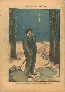 "Caricature Politique anti-Nazi Chancelier Germany Star Kanzler 1937 ILLUSTRATION - France - Commentaires du vendeur : ""OCCASION"" - France"