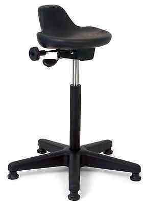 New Requiez Industrial Production Line Heavy Duty High Chair Sit Stand