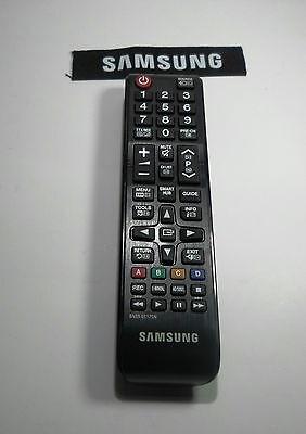 Samsung Fernbedienung BN59-01175N Original  NEU