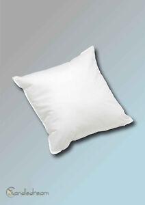 40x50-cm-Cojin-afelpado-INTERIOR-Cojines-RELLENABLES-de-Plumas-FB-Crema-500g