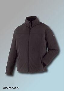 teXXor-giacca-leggera-Bergen-Giacca-di-pile-Giacca-da-lavoro