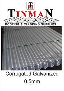 Corrugated Steel Roofing Sheets Roof Sheets Galvanized Sheeting Tin Sheets