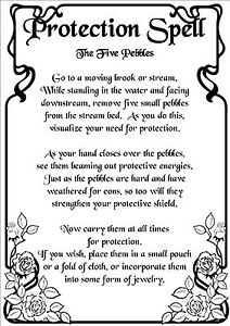 Pdf free printable book of shadows pages