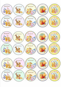 Classic Winnie The Pooh Invitations with great invitation template
