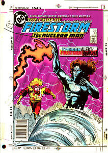 FURY-OF-FIRESTORM-43-COVER-3M-TRANSPARANCY-PRODUCTION-ART-W-COA-KAYANAN