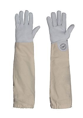 Humble Bee 110 Goat Leather Beekeeping Gloves