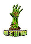 InfectedHydro