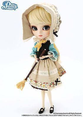 Pullip Dahlia Cinderella Starry Night series Groove fashion doll in USA