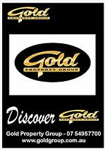 Gold Property Group Caboolture Caboolture Area Preview