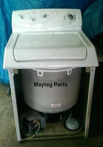 Maytag Washing Machine Parts Performa Atlantis | eBay